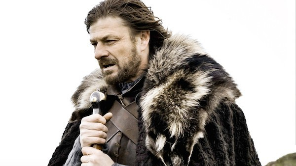 lord-of-winterfell