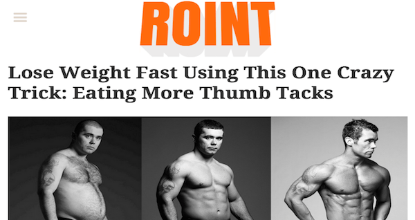lose-weight-fast-feature
