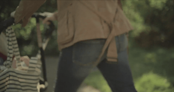 mom-pushing-stroller