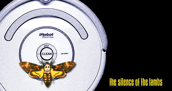Movie Reboots Silence Of The Lambs
