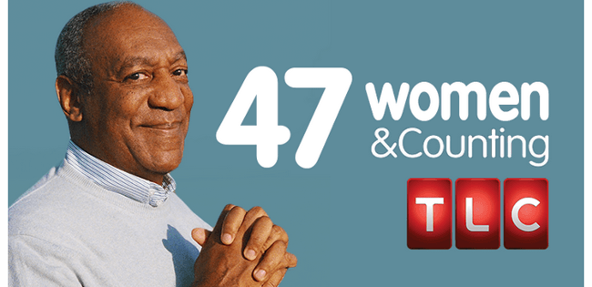 roint-cosby-featured