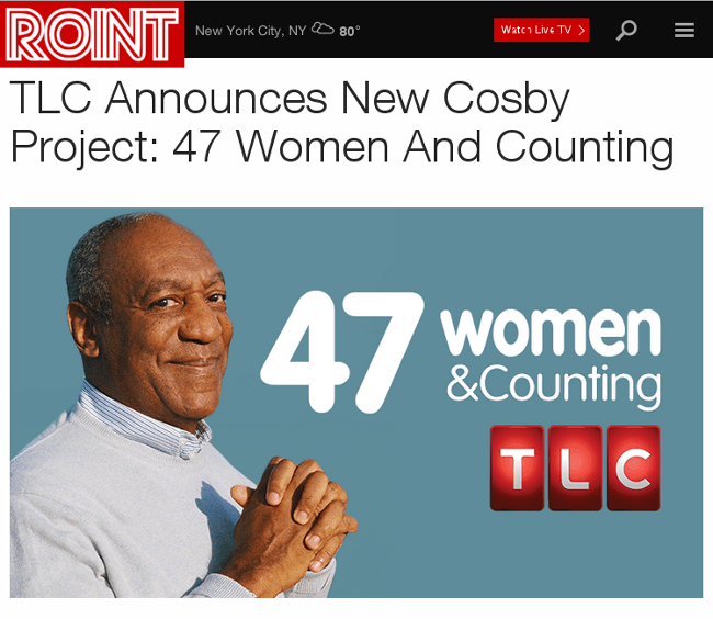 roint-cosby