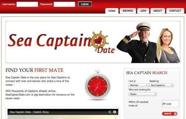 funny online dating websites