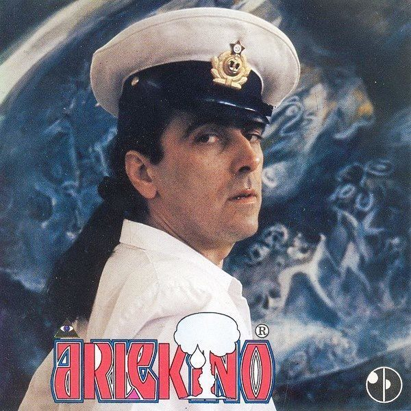 bad-album-covers-arlekino