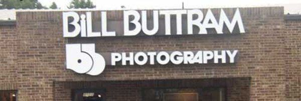 Buttram Businesses
