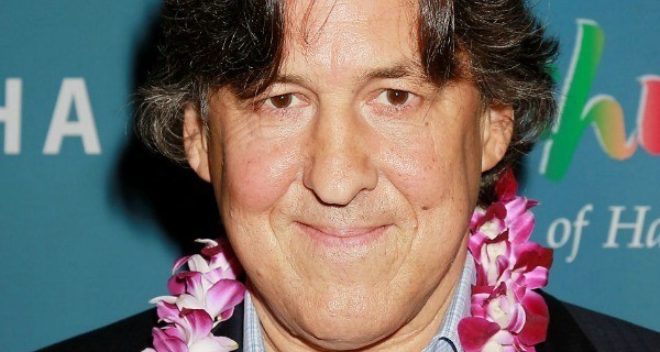 Cameron Crowe Hawaiian Actor