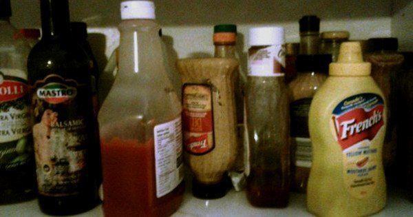 condiment-featured