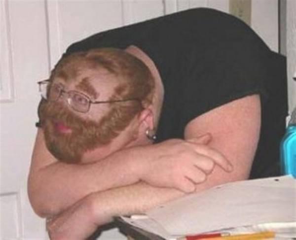 Drunk pics images 8