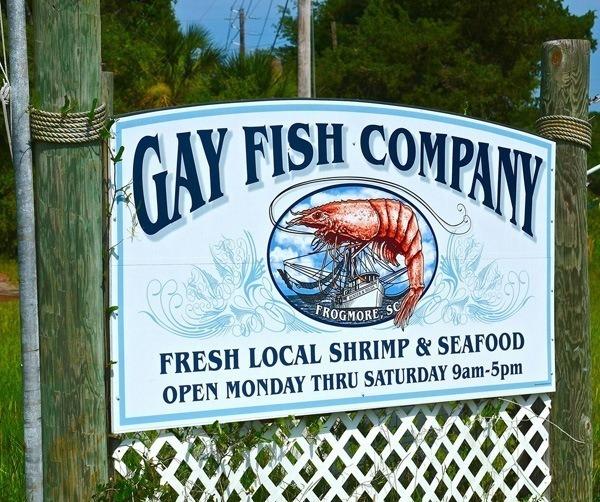 gay_fish