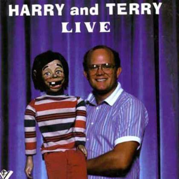 Harry And Terry