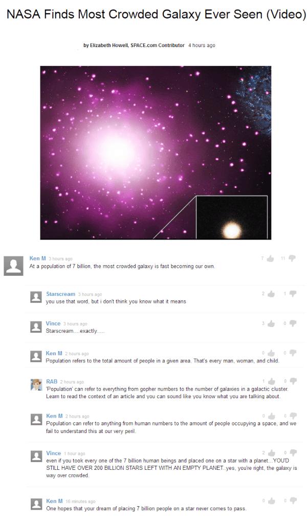 Ken M Space Trolls