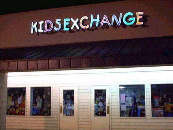 kidsexchange_businesses_should_reconsider