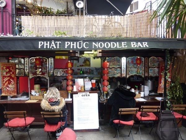 Phat Phuc Buisness