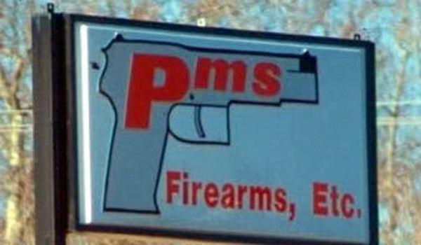 pms_firearms
