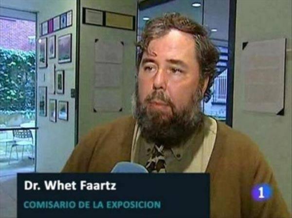 Wheet Farts