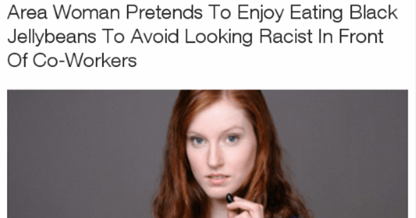 woman-avoids-racism-featured