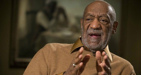 Cosby Asks Fans