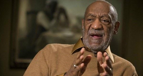 Cosby Asks Fans To Wear Earmuffs