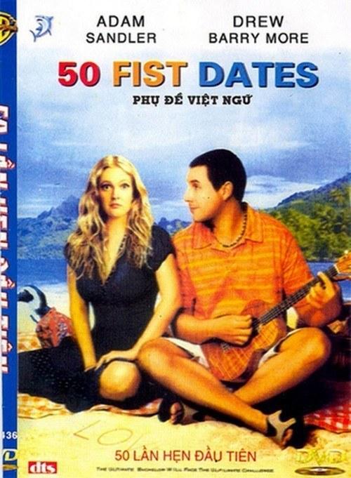 Fist Dates