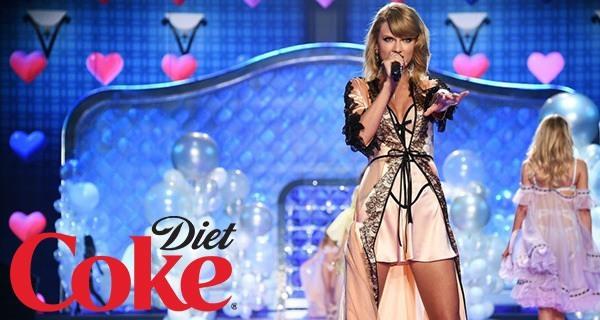 Taylor Swift Apologizes