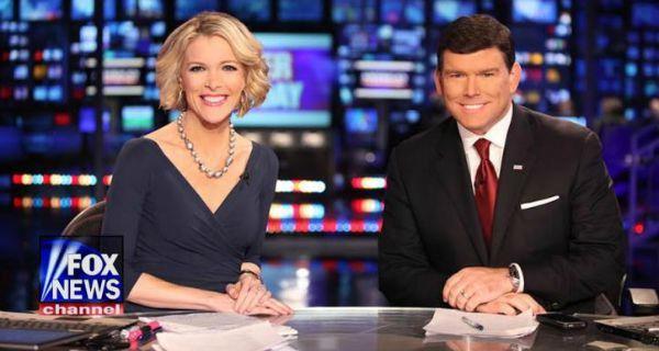 Fox News Democratic Debate