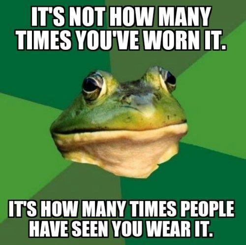 Funniest Memes Bachelor Frog