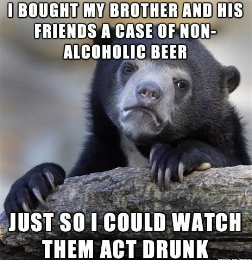 funniest memes confession bear the funniest memes in the history of the internet