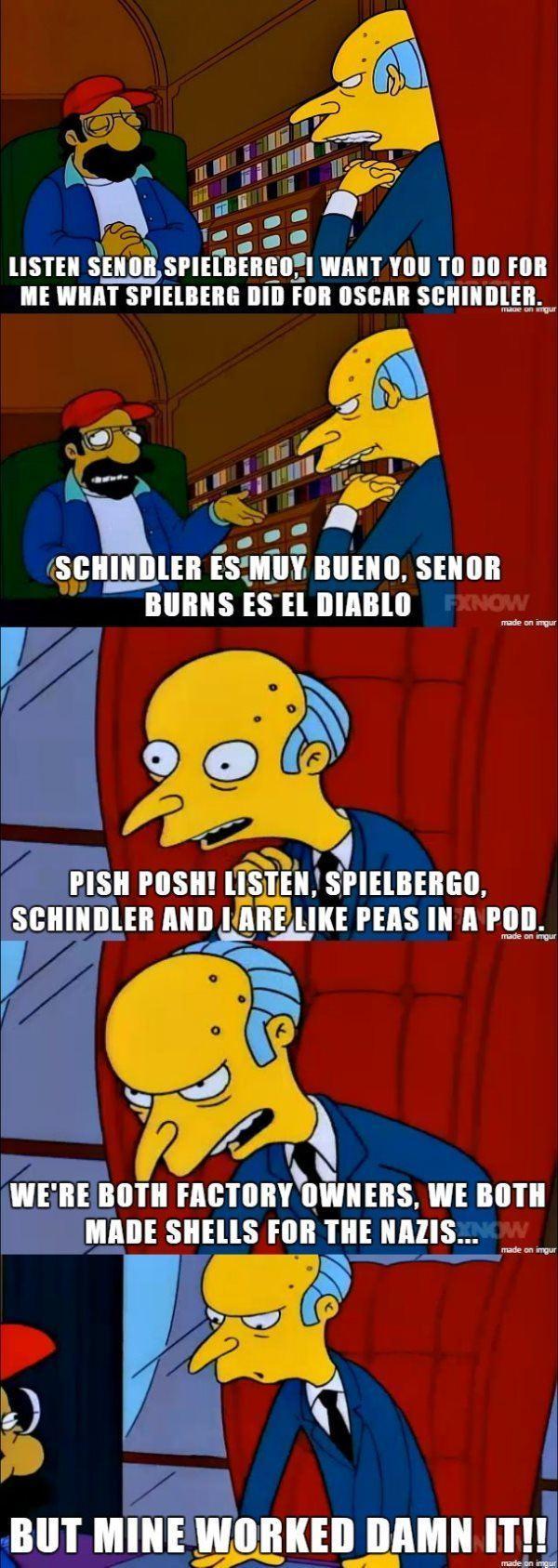 Spielbergo