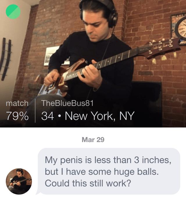 Giant Balls