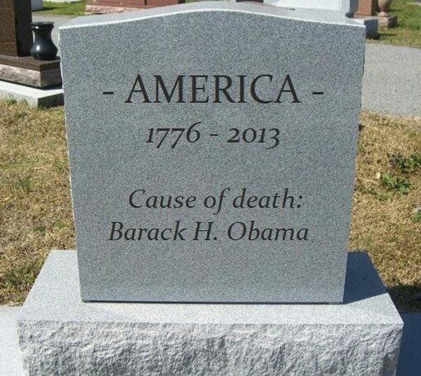 America Rip Stupid Memes