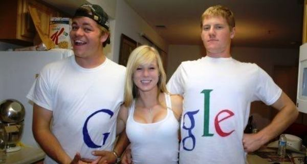 Couples Halloween Costumes Google