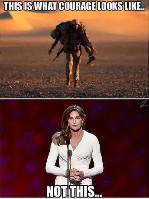 Courage Stupis Memes