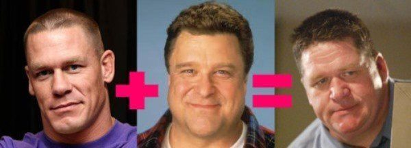 Funny Celebrity Face Math