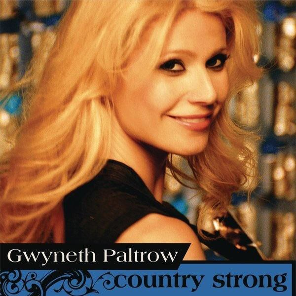 Gwyneth Paltrow Country