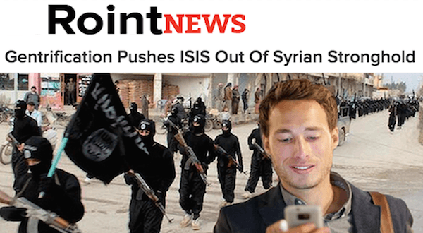 Isis Gentrification Feature