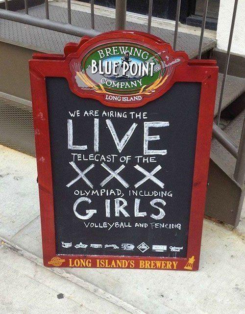Live Xxx Girls