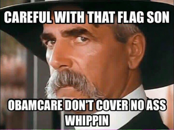 Obamacare Stupid Memes