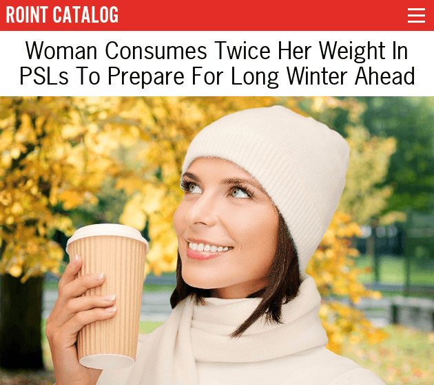 Roint Psl Winter
