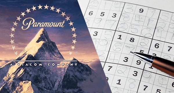 Sudoku Movie