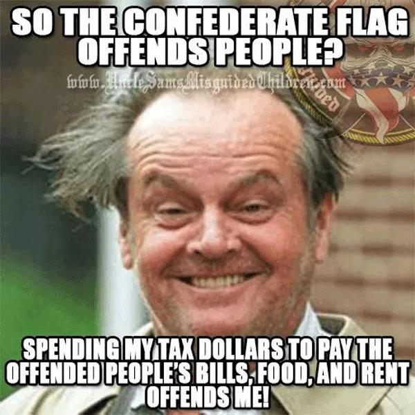 Tax Dollars Stupid Memes
