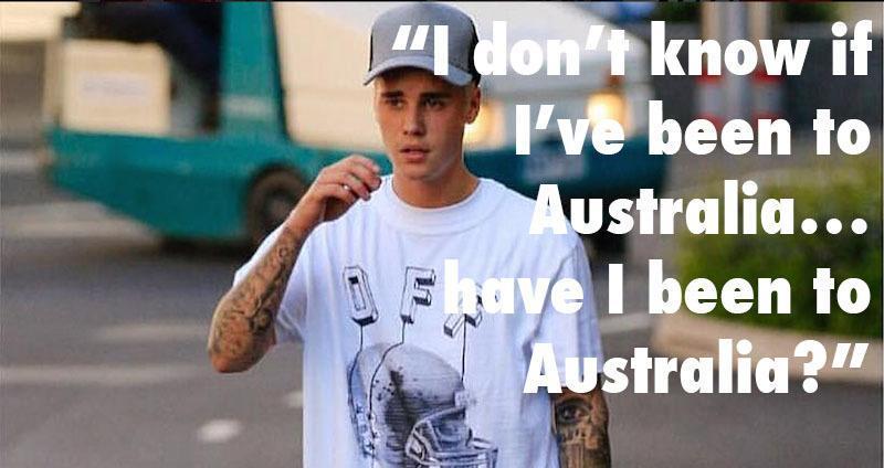 Bieber OG 2
