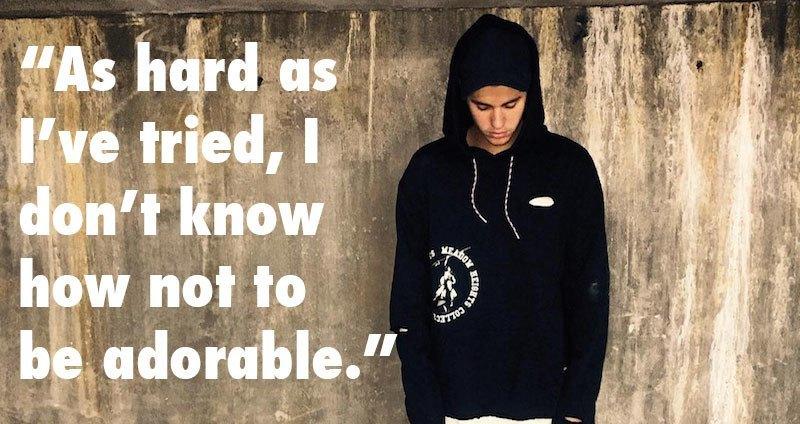 Bieber OG 3