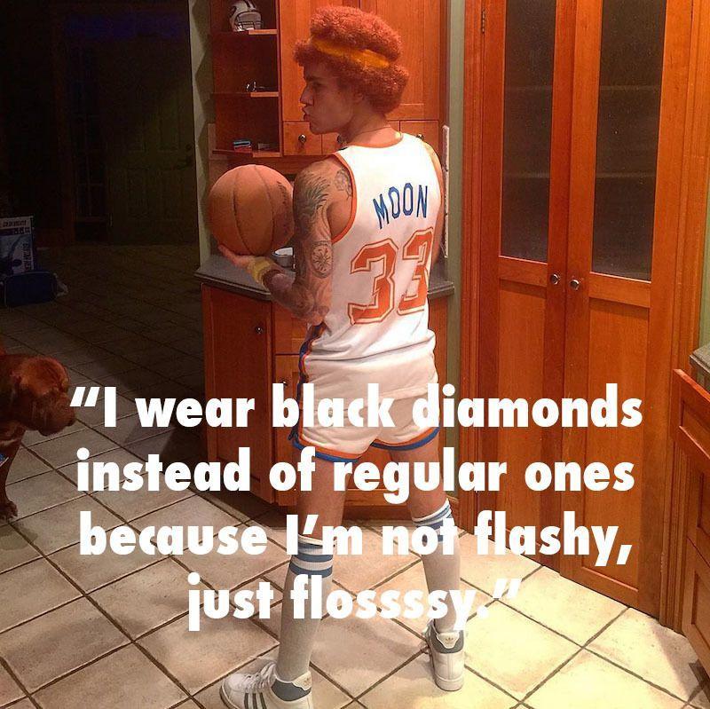 Justin Bieber Dumb Flashy