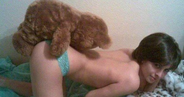 Ridiculous Photos That People Post On Dating Sites 20 Photos