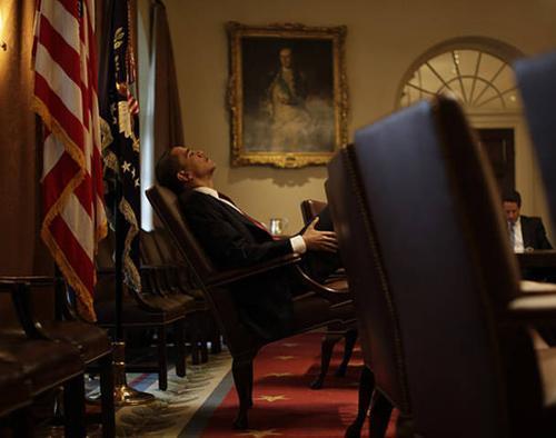 obama-napping