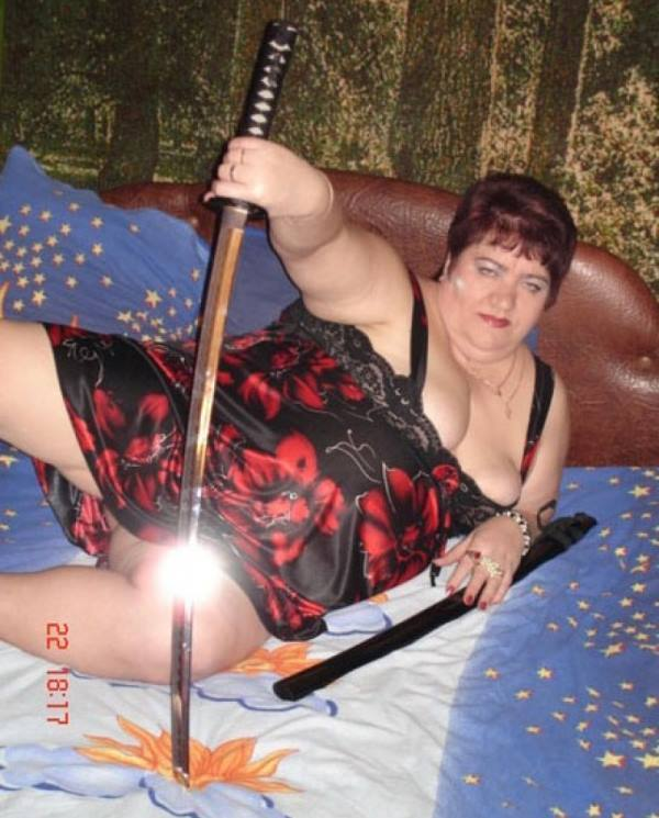 Russian Dating Site Pictures The Sword