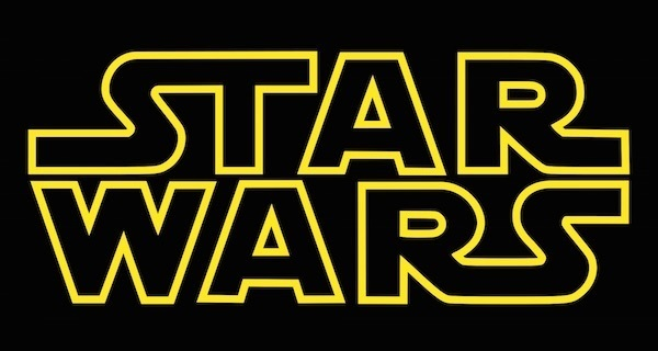 Question 1: Who's your favorite Star Wars character?