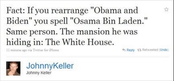 Bin Laden Mansion