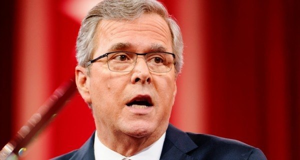 Jeb Bush Facts