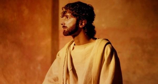 Jesus Christmas